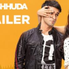 Embedded thumbnail for Watch full movies Love Shhuda