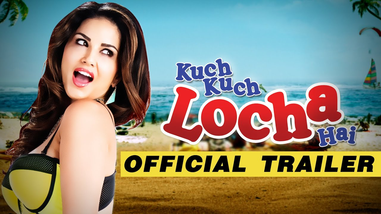 Embedded thumbnail for Kuch Kuch Locha Hai