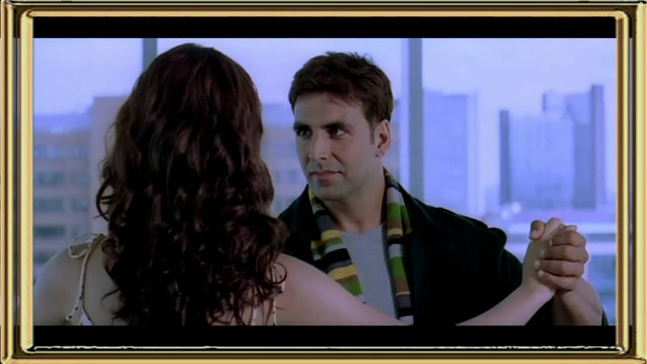 Embedded thumbnail for Namastey London Watch Full Movies