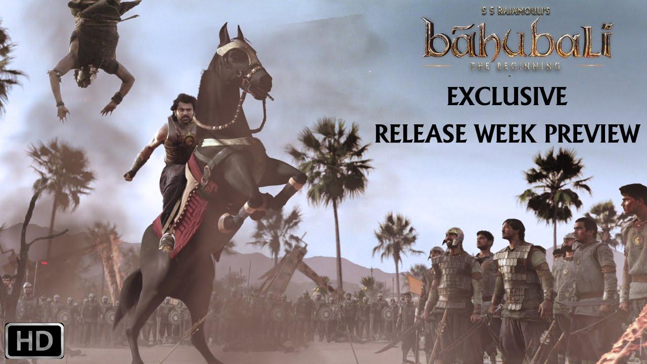 Embedded thumbnail for Bahubali Full Hindi Movie