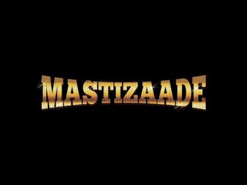 Embedded thumbnail for Mastizaade